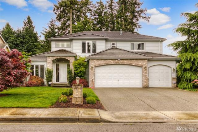 2220 12th Ct NW, Auburn, WA 98001 (#1461319) :: The Kendra Todd Group at Keller Williams