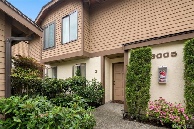 8005 NE 177th Ct #203, Kenmore, WA 98028 (#1461324) :: Keller Williams Realty Greater Seattle