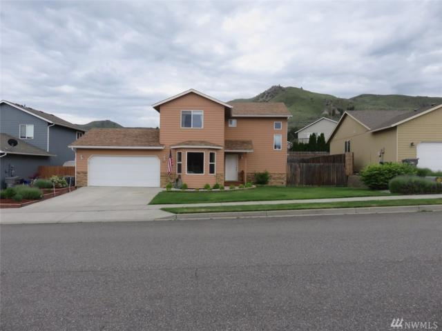 647 Gehr St, Wenatchee, WA 98801 (#1461338) :: The Royston Team