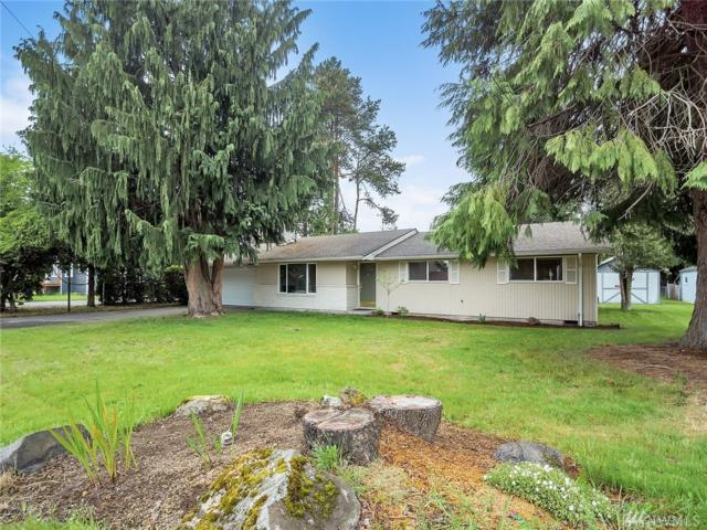 4631 84th St NE, Marysville, WA 98270 (#1461351) :: Homes on the Sound