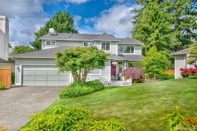 26229 129TH Ave SE, Kent, WA 98030 (#1461359) :: Real Estate Solutions Group