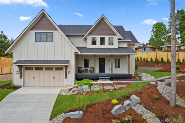 5015 Maple Lane Cir NW, Gig Harbor, WA 98335 (#1461366) :: Keller Williams Realty
