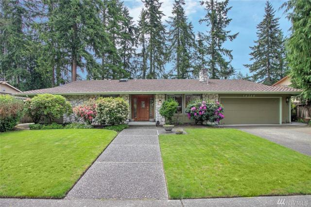 14349 SE 170th St, Renton, WA 98058 (#1461368) :: Kimberly Gartland Group