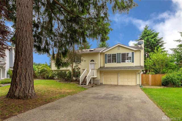 9615 Espirit Ct SE, Olympia, WA 98513 (#1461372) :: Better Homes and Gardens Real Estate McKenzie Group