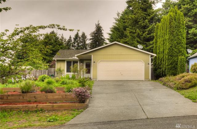 1708 14th Ave SE, Olympia, WA 98501 (#1461375) :: Better Homes and Gardens Real Estate McKenzie Group