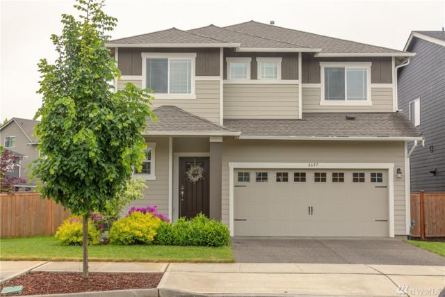 8657 Atlas Ave NE, Lacey, WA 98516 (#1461377) :: The Kendra Todd Group at Keller Williams