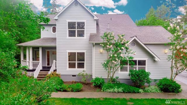 417 104th Lane SE, Olympia, WA 98501 (#1461393) :: Kimberly Gartland Group
