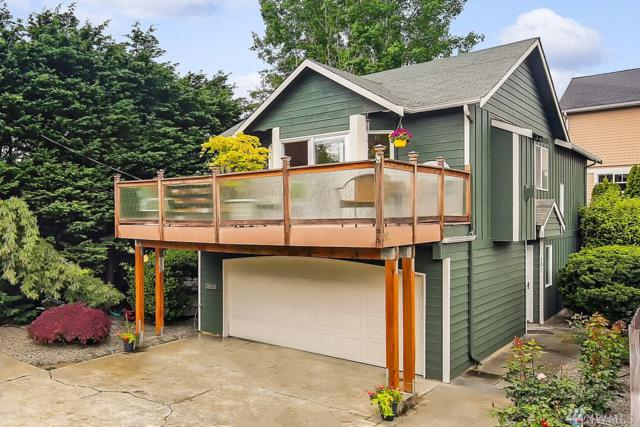 107 31st Avenue E, Seattle, WA 98112 (#1461398) :: The Kendra Todd Group at Keller Williams