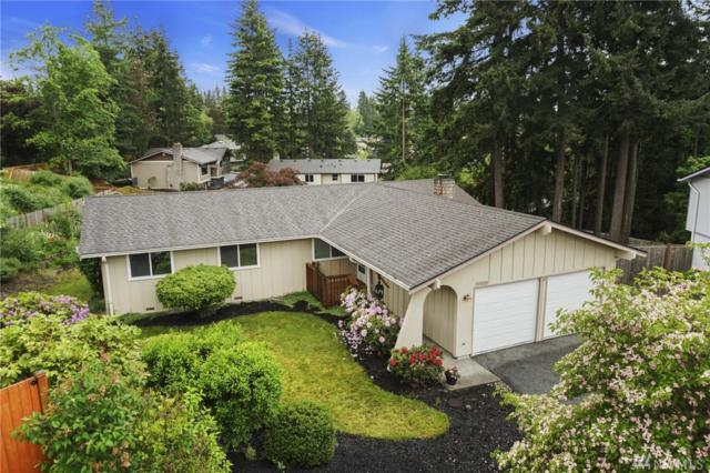 17833 66th Place W, Lynnwood, WA 98037 (#1461400) :: Keller Williams - Shook Home Group