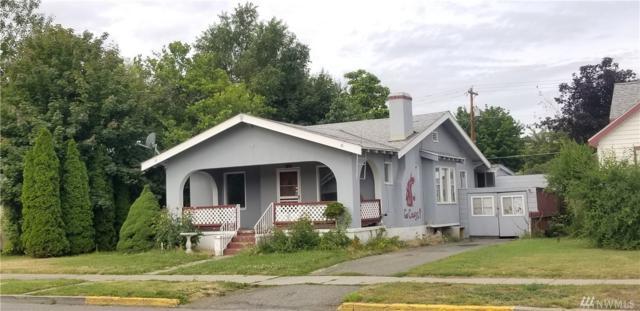 208 Ash St S, Omak, WA 98841 (#1461402) :: Chris Cross Real Estate Group