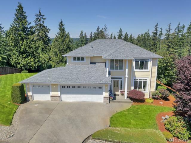 20211 91st St E, Bonney Lake, WA 98391 (#1461410) :: McAuley Homes