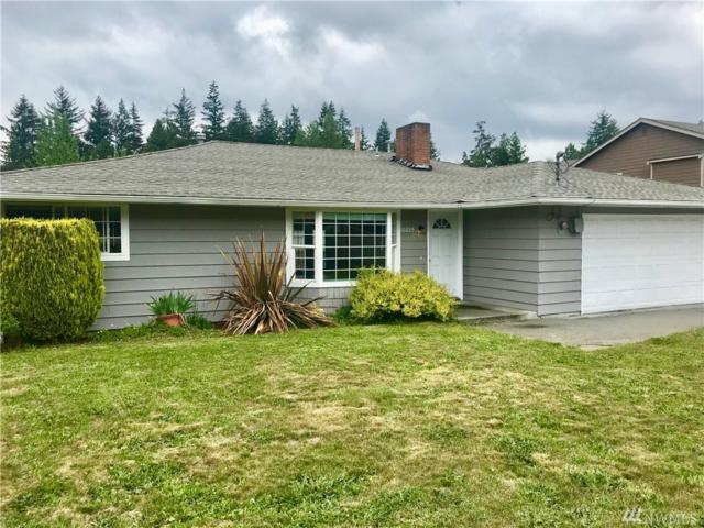 10225 7th Ave SE, Everett, WA 98208 (#1461415) :: Ben Kinney Real Estate Team