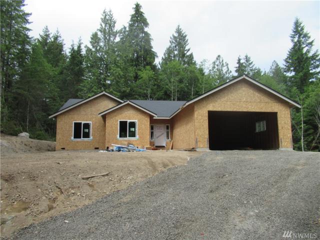8057 Phillips Rd SE, Port Orchard, WA 98367 (#1461417) :: Ben Kinney Real Estate Team