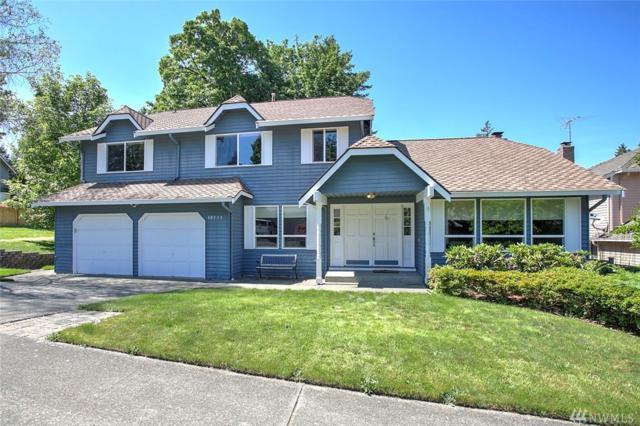 18111 149th Ave SE, Renton, WA 98058 (#1461423) :: Record Real Estate
