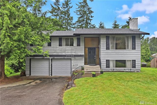 12624 SE 187th Place, Renton, WA 98058 (#1461437) :: Alchemy Real Estate