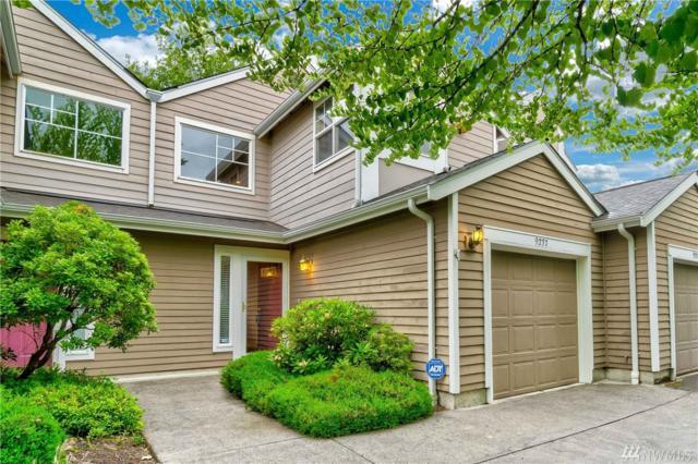 9237 158th Place NE #2803, Redmond, WA 98052 (#1461449) :: Ben Kinney Real Estate Team