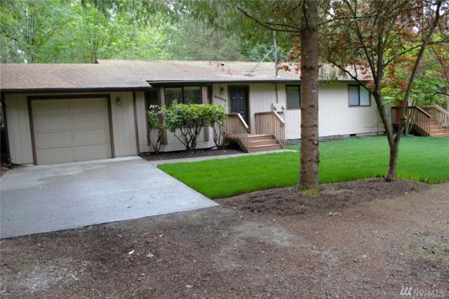 5506 180th St SE, Bothell, WA 98012 (#1461456) :: Better Properties Lacey