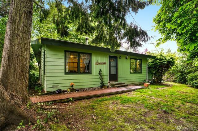14725 Meadow Rd, Lynnwood, WA 98087 (#1461473) :: The Kendra Todd Group at Keller Williams
