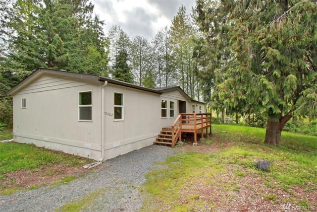 20222 Canyon Dr, Granite Falls, WA 98252 (#1461484) :: Keller Williams Realty Greater Seattle