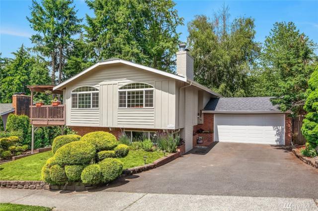 16808 NE 106th St, Redmond, WA 98052 (#1461495) :: Ben Kinney Real Estate Team