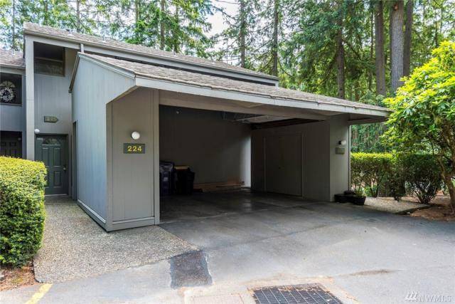 6236 137th Place NE #225, Redmond, WA 98052 (#1461496) :: Kimberly Gartland Group