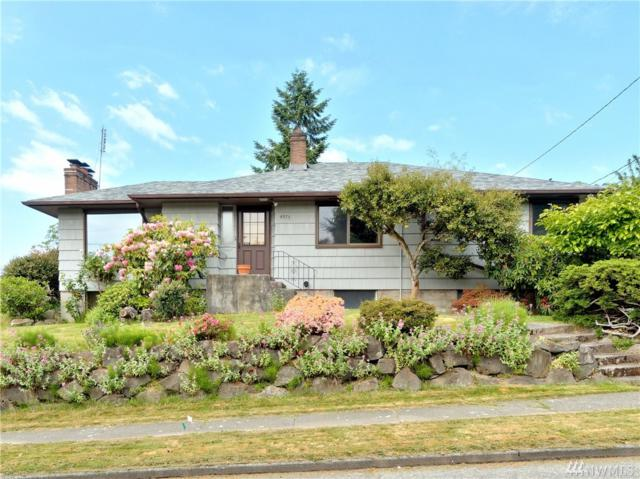 4975 17th Ave S, Seattle, WA 98108 (#1461501) :: Alchemy Real Estate