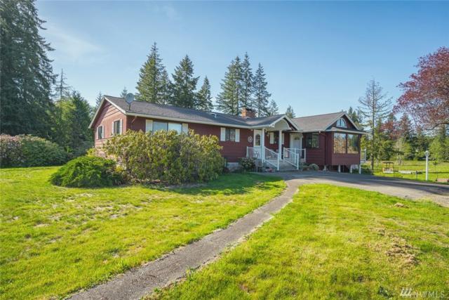 1046 Logan Hill Rd, Chehalis, WA 98532 (#1461512) :: Hauer Home Team