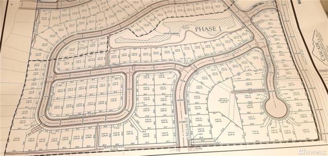 8 Fernridge Ct, Ferndale, WA 98248 (#1461520) :: Real Estate Solutions Group