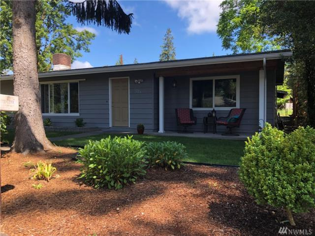 1226 W Alder St, Shelton, WA 98584 (#1461524) :: Platinum Real Estate Partners