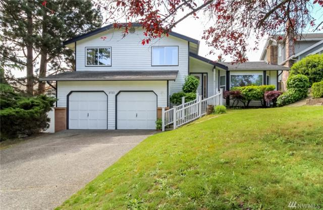 2733 SW 347th Place, Federal Way, WA 98023 (#1461562) :: Mosaic Home Group