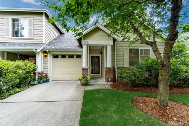 15416 135th Place NE 34D, Woodinville, WA 98072 (#1461572) :: The Kendra Todd Group at Keller Williams