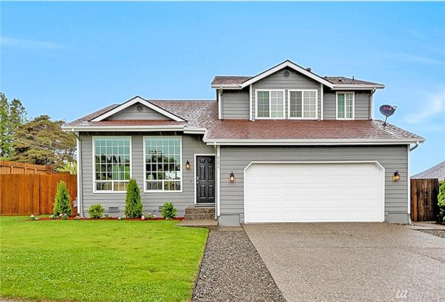 6196 Grouse Cir, Ferndale, WA 98248 (#1461573) :: Ben Kinney Real Estate Team