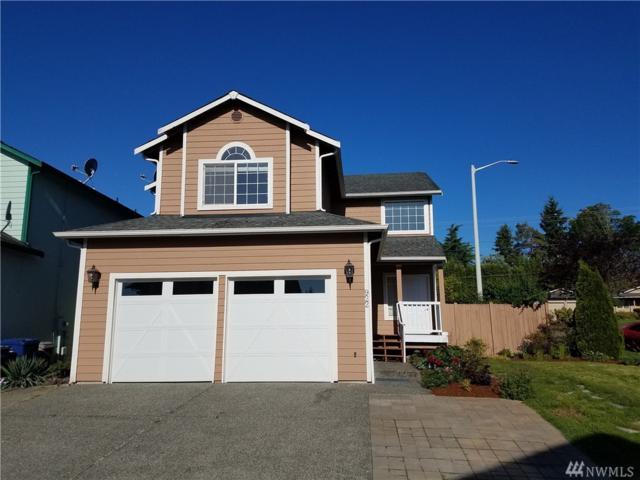 922 177th St SW, Lynnwood, WA 98037 (#1461574) :: Kimberly Gartland Group
