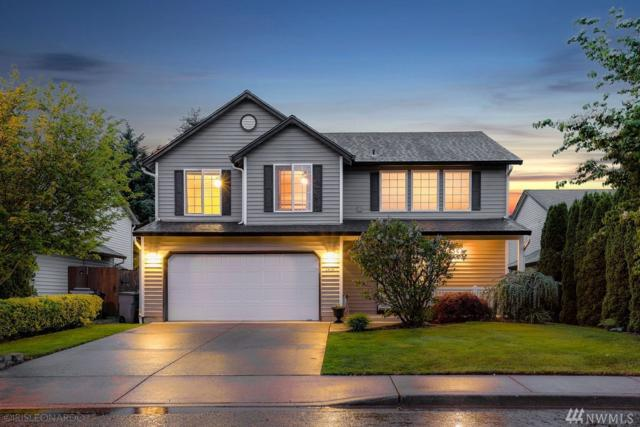 1615 SE 191st Place, Vancouver, WA 98683 (#1461579) :: Kimberly Gartland Group