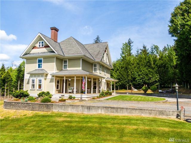 8428 Garden Of Eden Road, Sedro Woolley, WA 98284 (#1461585) :: Keller Williams Realty Greater Seattle
