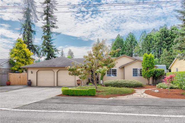 5014 86th Place NE, Marysville, WA 98270 (#1461589) :: Mosaic Home Group