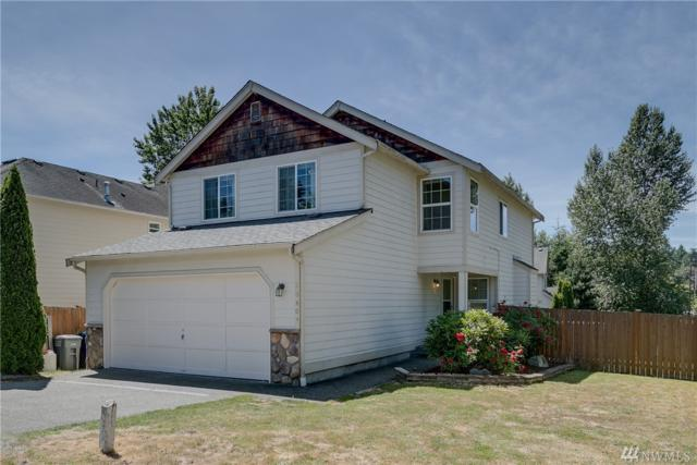 26403 106th Ave SE, Kent, WA 98030 (#1461592) :: Keller Williams Realty Greater Seattle