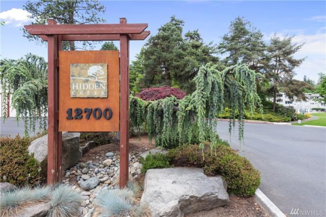 12631 NE 9th Place C102, Bellevue, WA 98005 (#1461597) :: Homes on the Sound
