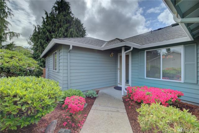 11915 SE 261 Pl, Kent, WA 98030 (#1461599) :: Keller Williams Realty