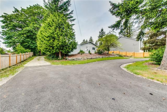 7430 S J St, Tacoma, WA 98408 (#1461600) :: Ben Kinney Real Estate Team