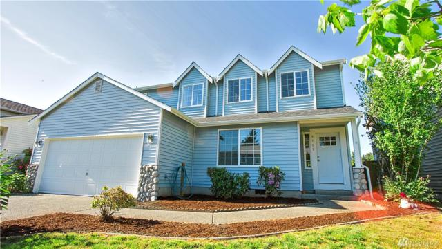 8707 204th St Ct E, Spanaway, WA 98387 (#1461621) :: Priority One Realty Inc.