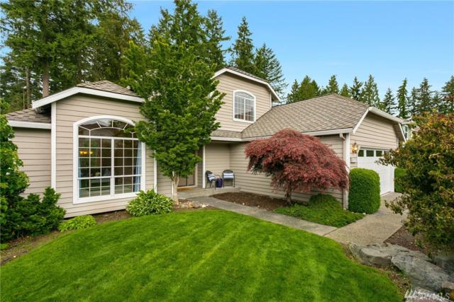 13930 54th Ave SE, Everett, WA 98208 (#1461623) :: Kimberly Gartland Group
