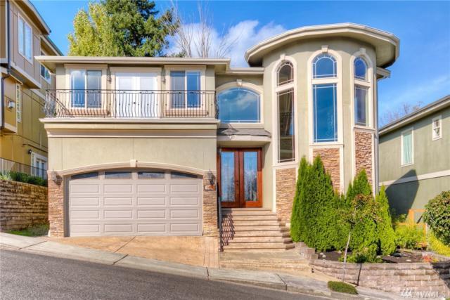 1428 Browns Point Blvd, Tacoma, WA 98422 (#1461624) :: Ben Kinney Real Estate Team