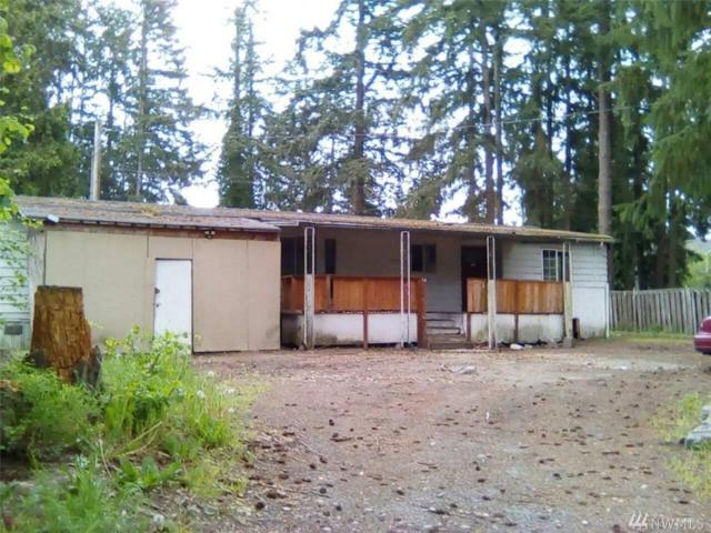 25401 51st Ave E, Graham, WA 98338 (#1461631) :: The Royston Team