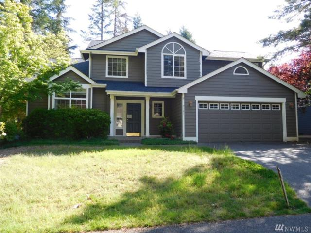 7101 Mccormick Woods Dr SW, Port Orchard, WA 98367 (#1461637) :: Homes on the Sound
