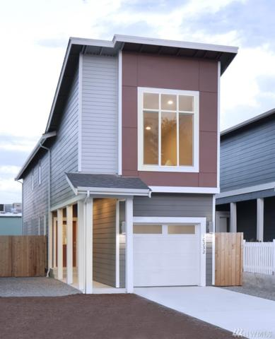10232 17th Ave SW, Seattle, WA 98146 (#1461647) :: The Royston Team