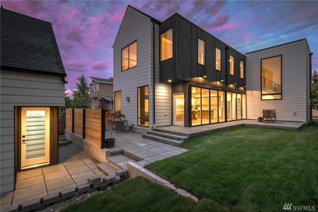 4408-S Holly St, Seattle, WA 98118 (#1461657) :: Homes on the Sound
