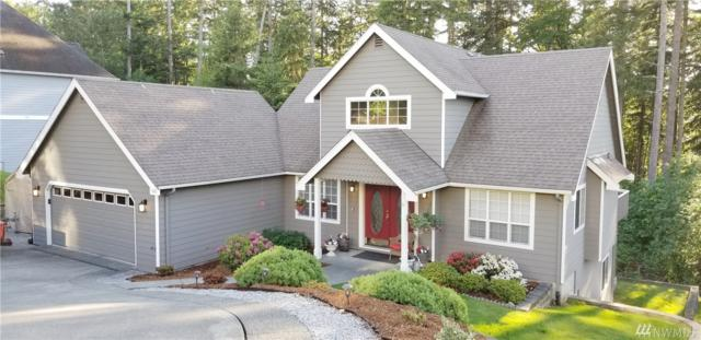 120 46th St, Bellingham, WA 98229 (#1461669) :: Homes on the Sound