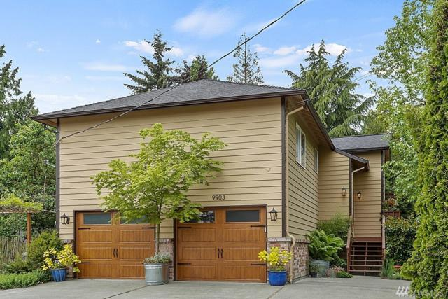 9903 2nd Ave S, Seattle, WA 98108 (#1461676) :: The Royston Team