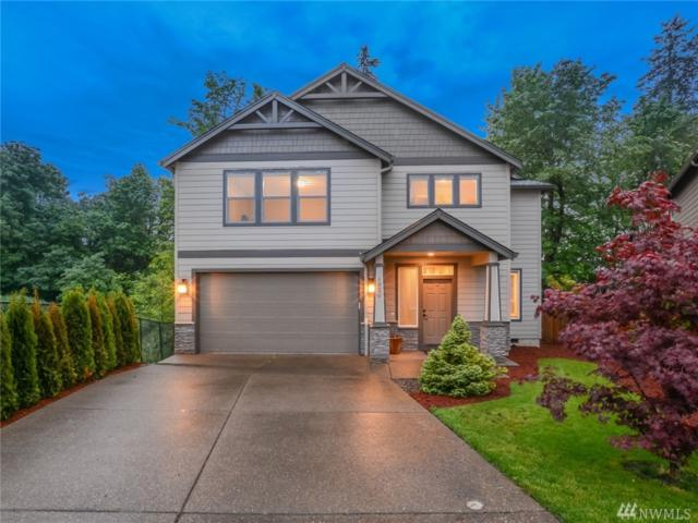1950 34th St, Washougal, WA 98671 (#1461678) :: Kimberly Gartland Group